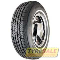 Купить Всесезонная шина COOPER Trendsetter SE 225/70R15 100S