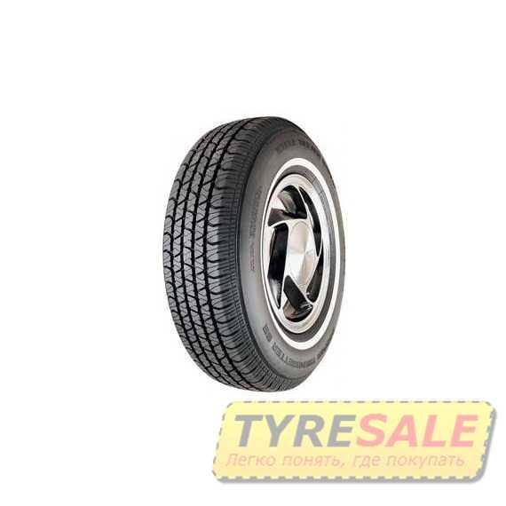 Всесезонная шина COOPER Trendsetter SE - Интернет магазин шин и дисков по минимальным ценам с доставкой по Украине TyreSale.com.ua