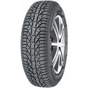 Купить Зимняя шина KLEBER Krisalp HP2 215/55R16 93H