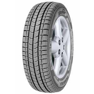 Купить Зимняя шина KLEBER Transalp 2 205/75R16C 110R