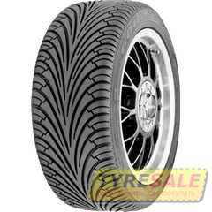 Летняя шина GOODYEAR EAGLE F1 GS-D2 - Интернет магазин шин и дисков по минимальным ценам с доставкой по Украине TyreSale.com.ua
