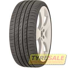 Купить Летняя шина SAVA Intensa UHP 225/40R18 92Y