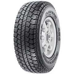 Купить Всесезонная шина LASSA Competus A/T 245/65R17 111T