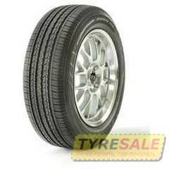 Всесезонная шина DUNLOP SP Sport 7000 A/S - Интернет магазин шин и дисков по минимальным ценам с доставкой по Украине TyreSale.com.ua