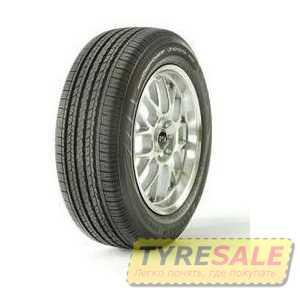 Купить Всесезонная шина DUNLOP SP Sport 7000 A/S 215/60R16 94H