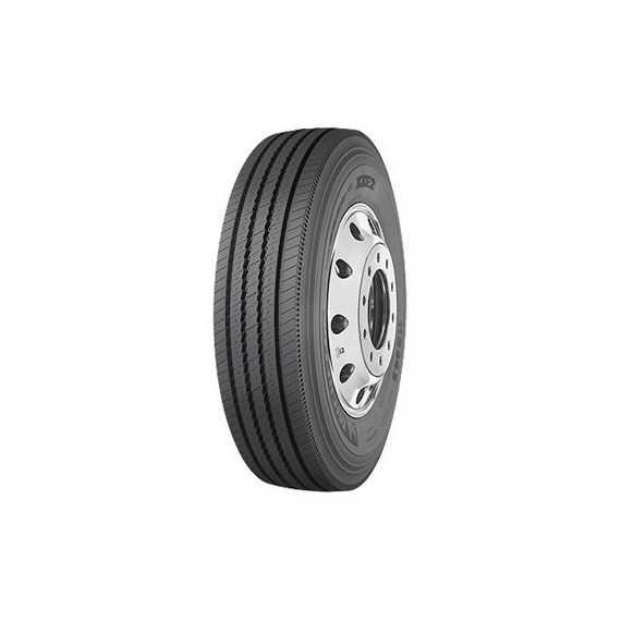 MICHELIN XZE2 - Интернет магазин шин и дисков по минимальным ценам с доставкой по Украине TyreSale.com.ua