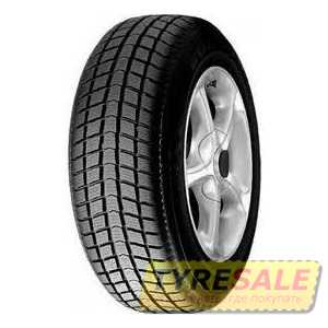 Купить Зимняя шина NEXEN Euro-Win 800 195/80R14C 106P
