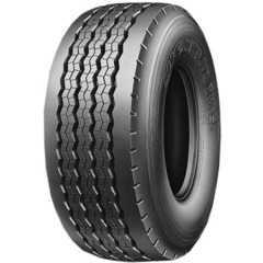 MICHELIN XTE2 Plus - Интернет магазин шин и дисков по минимальным ценам с доставкой по Украине TyreSale.com.ua