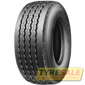 Купить MICHELIN XTE2 Plus 235/75(9.25) R17.5 143J