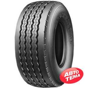 Купить MICHELIN XTE2 Plus 245/70(9.5) R17.5 143J