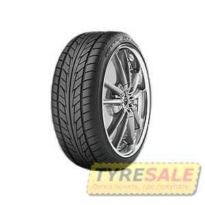 Купить Летняя шина NITTO NT 555 235/40R18 91W