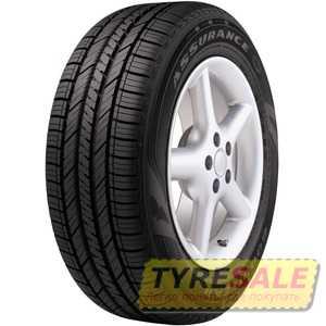 Купить Летняя шина GOODYEAR Assurance FuelMax 225/65R17 102H