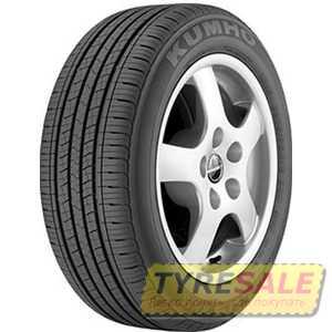 Купить Летняя шина KUMHO Solus KH16 225/65R17 100T