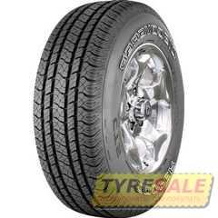 Купить Всесезонная шина COOPER Discoverer CTS 275/55R20 117T