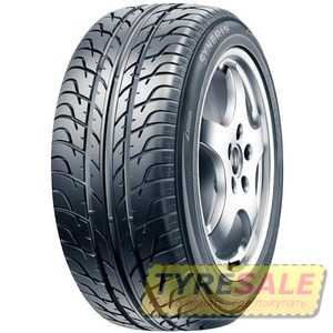 Купить Летняя шина TIGAR Syneris 195/55R16 87V