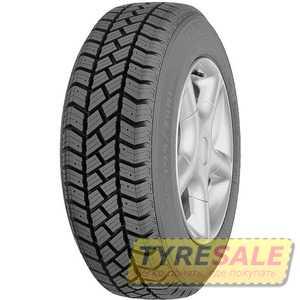Купить Зимняя шина FULDA Conveo Trac 195/70R15C 104R