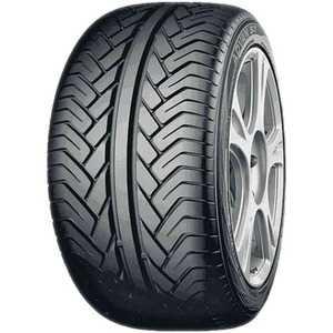 Купить Летняя шина YOKOHAMA ADVAN S.T. V802 275/40R20 106Y