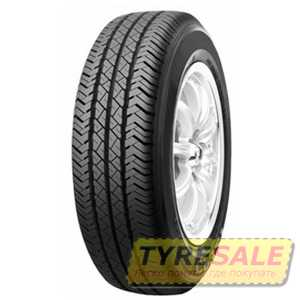 Купить Летняя шина NEXEN Classe Premiere 321 (CP321) 195/75R16C 110Q