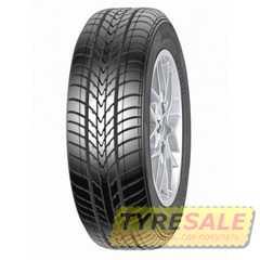 Летняя шина ACCELERA Epsilon - Интернет магазин шин и дисков по минимальным ценам с доставкой по Украине TyreSale.com.ua