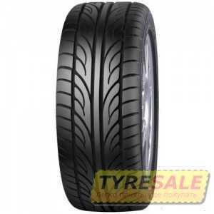 Купить Летняя шина ACCELERA Alpha 215/55R17 98W