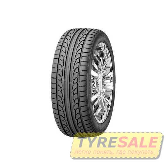 Летняя шина NEXEN N6000 - Интернет магазин шин и дисков по минимальным ценам с доставкой по Украине TyreSale.com.ua