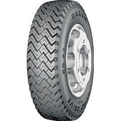 BARUM Road Drive BD23 - Интернет магазин шин и дисков по минимальным ценам с доставкой по Украине TyreSale.com.ua