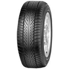 Купить Летняя шина ACCELERA Beta 205/50R17 93W