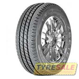 Купить Летняя шина ZEETEX LT 3 235/65R16C 115R