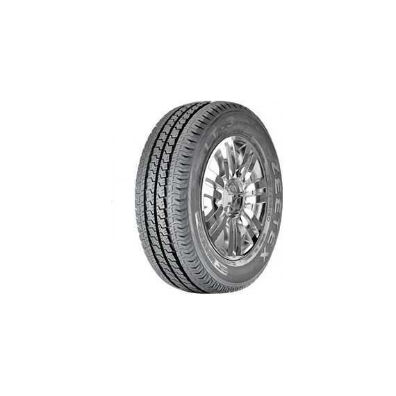 Летняя шина ZEETEX LT 3 - Интернет магазин шин и дисков по минимальным ценам с доставкой по Украине TyreSale.com.ua