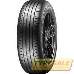 Купить Летняя шина VREDESTEIN Ultrac 235/50R18 97W