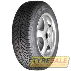 Купить Зимняя шина FULDA Kristall Montero 3 205/60R15 91T