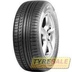 Купить Летняя шина NOKIAN HT SUV 235/65R17 104H