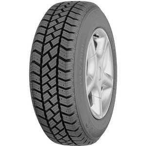 Купить Зимняя шина FULDA Conveo Trac 205/65R16C 107T