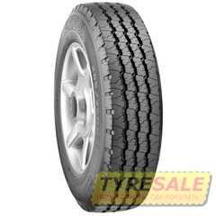 Всесезонная шина FULDA Conveo Star - Интернет магазин шин и дисков по минимальным ценам с доставкой по Украине TyreSale.com.ua