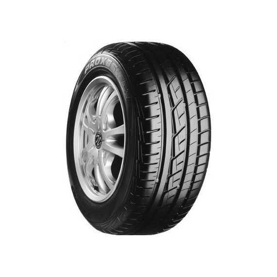 Летняя шина TOYO Proxes CF1 - Интернет магазин шин и дисков по минимальным ценам с доставкой по Украине TyreSale.com.ua