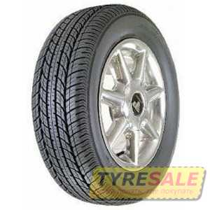 Купить Летняя шина HERCULES Ultra Touring VR 225/55R17 97V