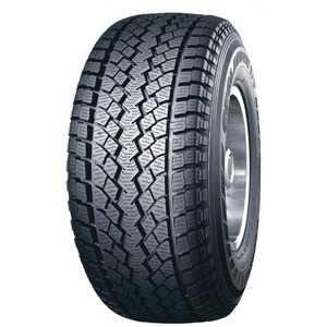 Купить Зимняя шина YOKOHAMA Geolandar I/T+ G071 235/60R16 100T