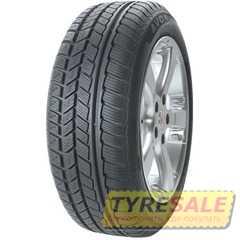 Купить Зимняя шина AVON Ice Touring 205/50R17 93H