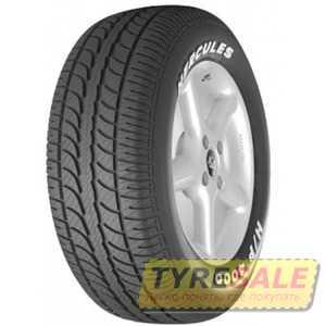 Купить Летняя шина HERCULES HP4000 225/70R14 98T