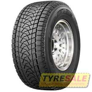 Купить Зимняя шина BRIDGESTONE Blizzak DM-Z3 225/70R17 108Q
