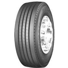 BARUM BT43 Road Trailer - Интернет магазин шин и дисков по минимальным ценам с доставкой по Украине TyreSale.com.ua