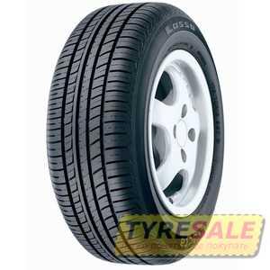 Купить Летняя шина LASSA Atracta 165/65R14 79T