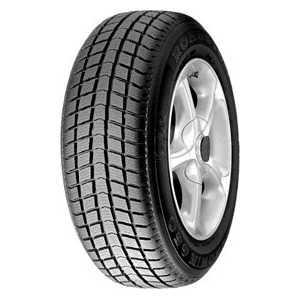 Купить Зимняя шина NEXEN Euro-Win 650 195/65R16C 104T