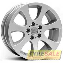WSP ITALY Ginevra W651 - Интернет магазин шин и дисков по минимальным ценам с доставкой по Украине TyreSale.com.ua