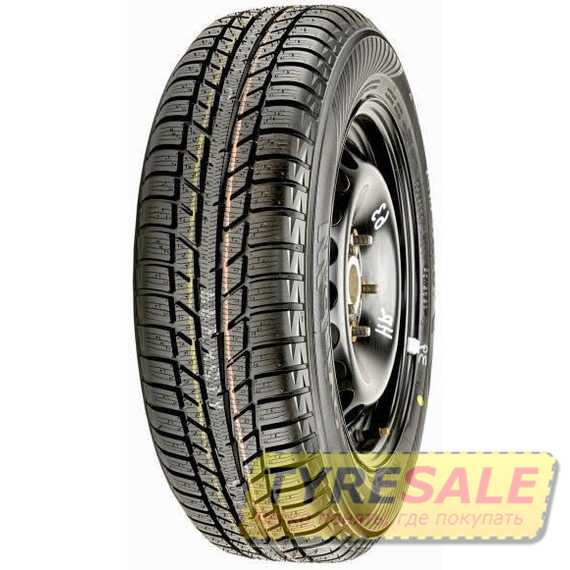 Зимняя шина YOKOHAMA W.Drive V903 - Интернет магазин шин и дисков по минимальным ценам с доставкой по Украине TyreSale.com.ua