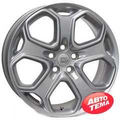 WSP ITALY KENIA W954 - Интернет магазин шин и дисков по минимальным ценам с доставкой по Украине TyreSale.com.ua