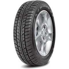 Зимняя шина MARANGONI 4 Winter E Plus - Интернет магазин шин и дисков по минимальным ценам с доставкой по Украине TyreSale.com.ua