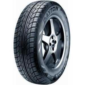 Купить Летняя шина DAYTON D110 155/70R13 75T