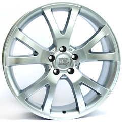WSP ITALY LTA W750 (SILVER - Серебро) - Интернет магазин шин и дисков по минимальным ценам с доставкой по Украине TyreSale.com.ua