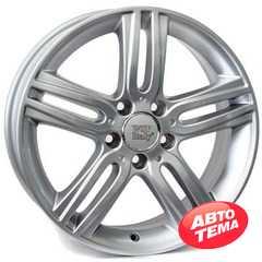 Купить WSP ITALY ARGO W762 R17 W7 PCD5x112 ET49 DIA66.6